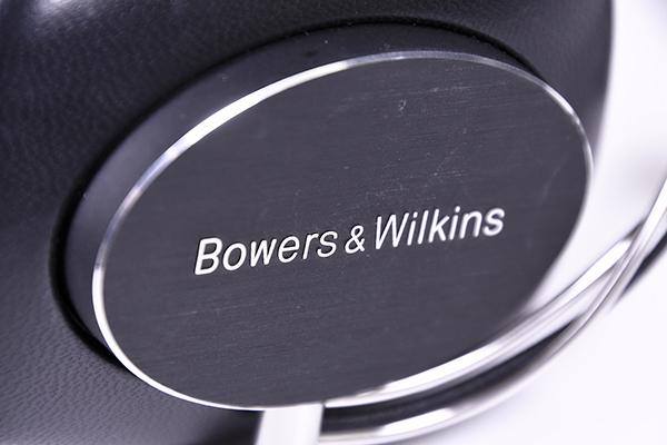 Bowers   Wilkins P7 Wireless e P9 Signature  qualità in ascolto ... 345b9d054a38