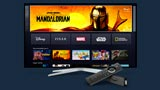 Amazon e Disney+: la piattaforma di streaming arriva anche su Fire TV Stick e Tablet Fire