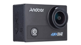 Action Cam Andoer AN5000 capace di registrare video in 4K scontata del 47%