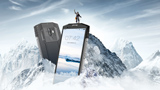 Blackview BV9000 Pro: ecco il primo telefono ''rugged'' con display a 18:9
