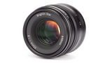 Brightin Star 55mm f/1.8: obiettivo per mirrorless da 100 euro
