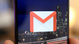 Gmail non potrà più funzionare su Windows XP e Windows Vista