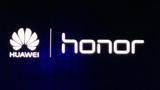 Honor V9 annunciato ufficialmente con display 2K da 5,7 pollici, 6GB di RAM, doppia camera da 12 MP