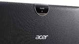 Acer annuncia i nuovi tablet Iconia Tab 10 e Iconia One 10 con display Quantum-Dot