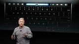 Apple: Phil Schiller diventa Apple Fellow, al suo posto Greg Joswiak