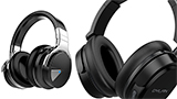 Cuffie wireless Sony MDR-ZX770 con noise cancelling in offerta a 89 euro per il Black Friday