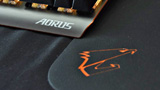 Z490 Aorus Master WaterForce, motherboard Gigabyte con dissipatore AIO