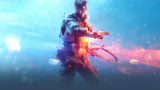 Battlefield 6 più importante di Need for Speed, Criterion dà una mano a DICE