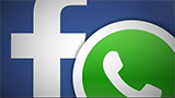 WhatsApp: in arrivo i post Facebook anche fra i messaggi