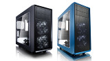 Fractal design annuncia due nuovi case: Focus G e Focus G mini