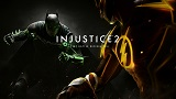 Injustice 2: demo disponibile su PlayStation 4 e Xbox One