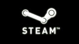 Steam, stop al supporto per Windows XP e Windows Vista da gennaio 2019