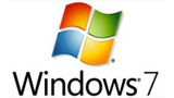 La Free Software Foundation invia un hard disk a Microsoft: dateci il codice di Windows 7