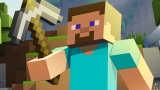 Ray Tracing, nella variante Path Tracing, anche per Minecraft