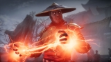 Mortal Kombat 11 ora disponibile per PC, PS4 e Xbox One
