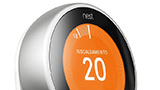 Nest, il termostato smart intelligente è finalmente in offerta su Amazon!