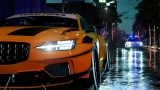 Need for Speed Heat, da EA le specifiche hardware del nuovo capitolo
