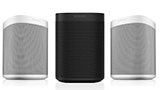 SONOS ONE nuovo home speaker con compatibilità con Amazon Alexa