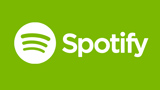 Spotify Hi-Fi, in arrivo l'abbonamento con audio lossless