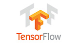 Google porta il machine learning sui device con TensorFlow Lite