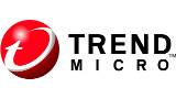 Trend Micro Home Network Security, un dispositivo da connettere al router per aumentare il livello di sicurezza della rete