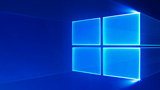 Windows 10 1909 verso la fine del supporto: Microsoft spiega cosa fare