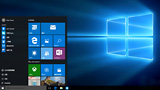 Sono quasi 700 milioni i sistemi con Windows 10