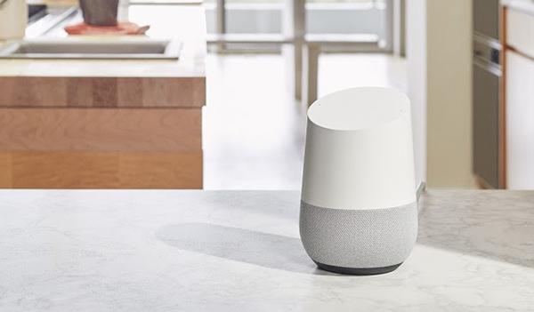 Google Home in Italia: intelligenza artificiale nelle nostre case